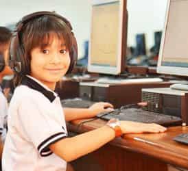 Seedling Schools Early Years