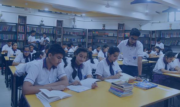 IB School India